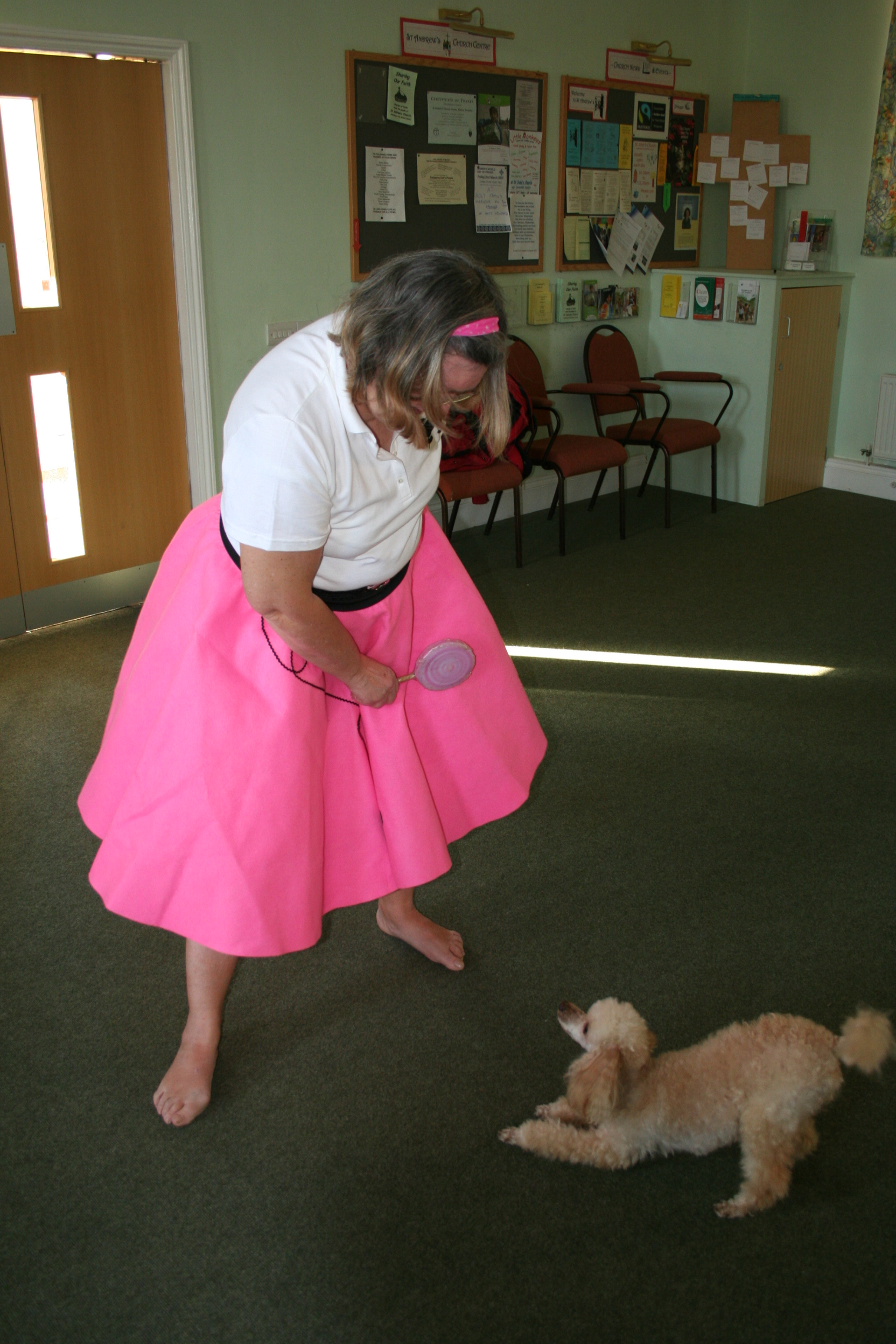 dancing-dogs-2-023