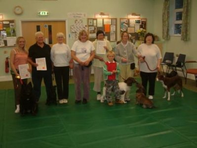 doggy_dancing_school-51