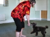 dancing-dogs-2-003