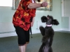 dancing-dogs-2-007